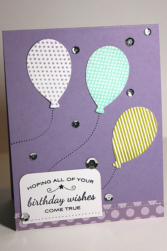 Birthdaycard 009