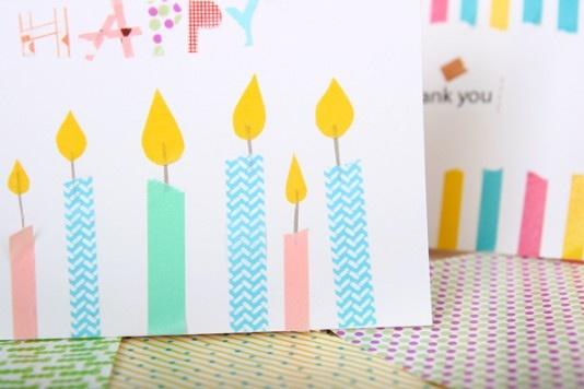 Birthdaycard 022